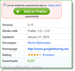 googlesharing proxy for the firefox, get the add-on from the official mozilla site